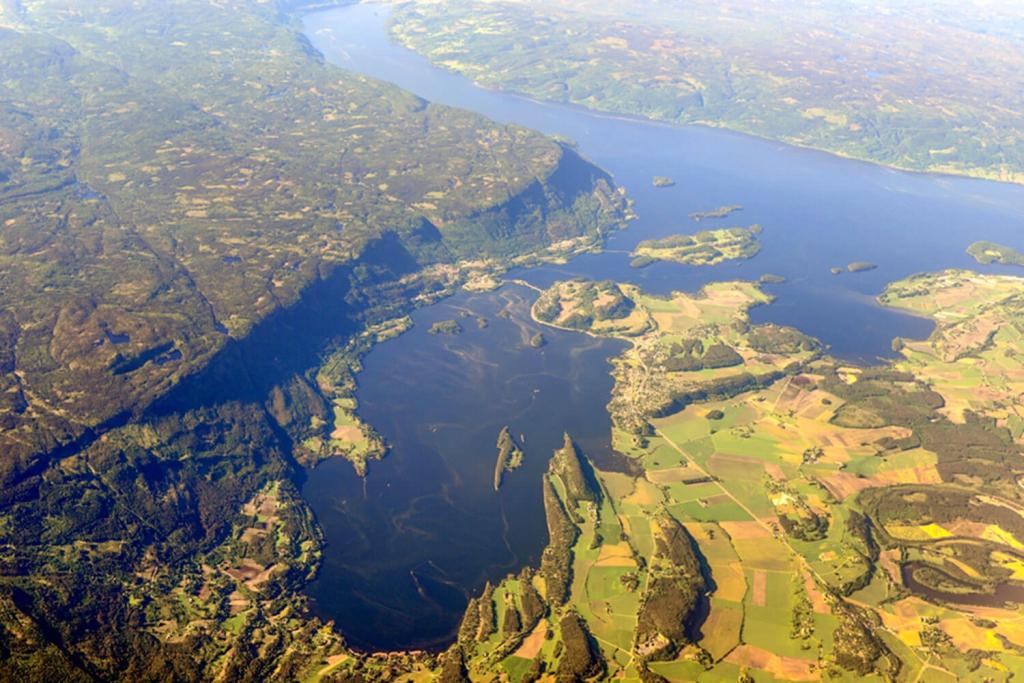 steinsfjorden1500x1000